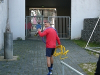 training_wuppertaler_sv_1104_37