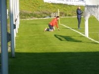 training_wuppertaler_sv_1104_38