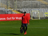 training_wuppertaler_sv_1104_39