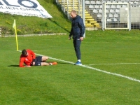 training_wuppertaler_sv_1104_41