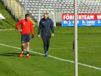 training_wuppertaler_sv_1104_42