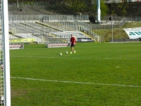 training_wuppertaler_sv_1104_43