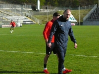 training_wuppertaler_sv_1104_44