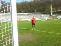training_wuppertaler_sv_1104_45