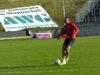 training_wuppertaler_sv_1104_48