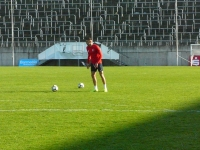 training_wuppertaler_sv_1104_49