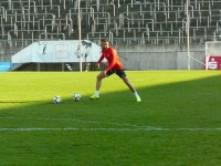 training_wuppertaler_sv_1104_51