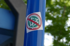 training_wuppertal_1405_01
