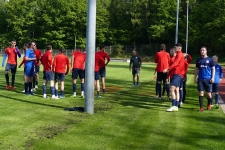 training_wuppertal_1405_02