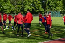 training_wuppertal_1405_03