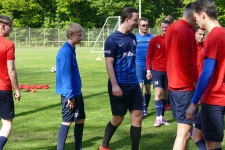 training_wuppertal_1405_04