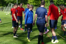 training_wuppertal_1405_05