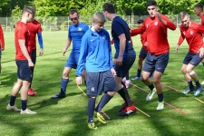training_wuppertal_1405_06