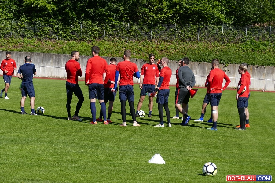training_wuppertal_1505_01