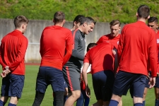 training_wuppertal_1505_02