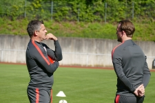 training_wuppertal_1505_03