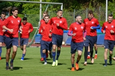 training_wuppertal_1505_04