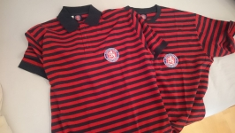 001_rotblau_polo_shirt