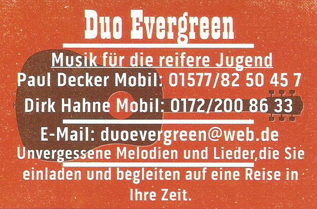 181_Duo_Evergreen