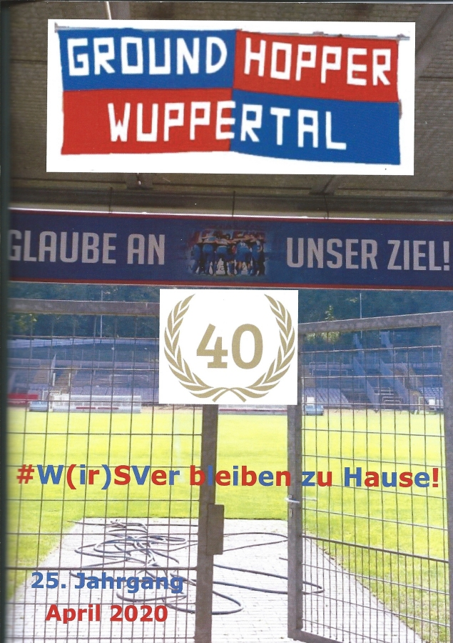 279_Groundhopper_Wuppertal_40