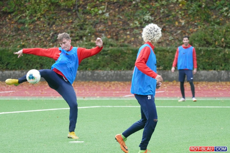 wuppertaler_sv_training_0810_26