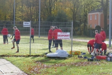 training_wuppertaler_sv_0811_01
