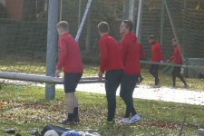 training_wuppertaler_sv_0811_02