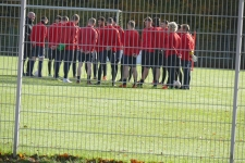 training_wuppertaler_sv_0811_03