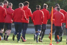 training_wuppertaler_sv_0811_04