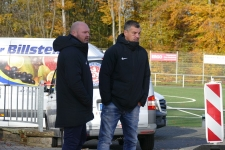 training_wuppertaler_sv_0811_05