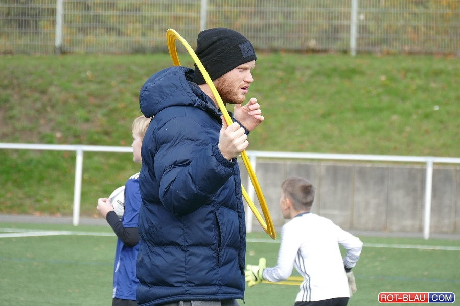 training_wuppertaler_sv_0811_47