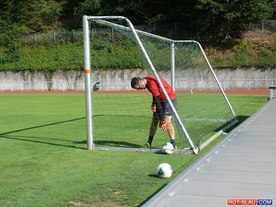 training_wuppertaler_sv_1009_37