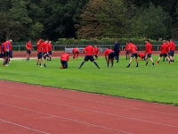 training_wuppertaler_sv_1109_01
