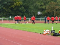training_wuppertaler_sv_1109_02