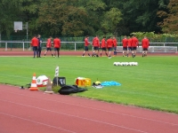 training_wuppertaler_sv_1109_03