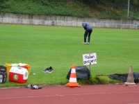 training_wuppertaler_sv_1109_04