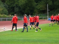 training_wuppertaler_sv_1109_05