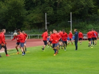 training_wuppertaler_sv_1109_06