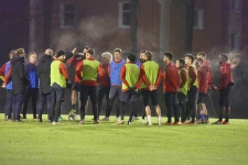 training_wuppertaler_sv_1311_22