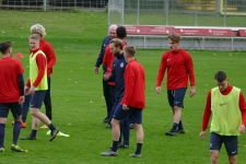 training_wuppertaler_sv_181019_29