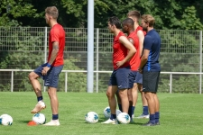 training_wuppertalersv_25072019_09