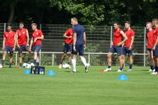 training_wuppertalersv_25072019_13