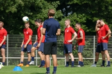 training_wuppertalersv_25072019_15