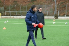 Training_Wuppertaler_SV_2802_07
