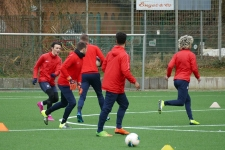 Training_Wuppertaler_SV_2802_09