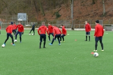 Training_Wuppertaler_SV_2802_20