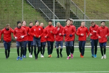 Training_Wuppertaler_SV_2802_24