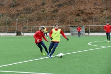 Training_Wuppertaler_SV_2802_39
