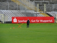 training_wuppertaler_sv_2911_01