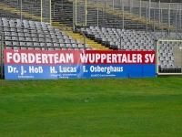 training_wuppertaler_sv_2911_04